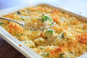 chicken-broccoli-rice-casserole-18-600
