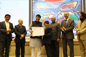 2--presenting-the-national-painting-competition-prizes,-at-the-national-energy-conservation-day-&-award-function-(1-1)