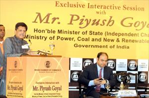 addressing-interactive-session-organised-by-the-indian-chamber-of-commerce-kolkata-(photo-credit-pib)