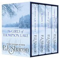 PJSharon_TheGirlsOfThompsonLake3DBoxSet_200px