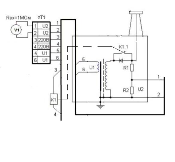 Схема ТВИ-100_140