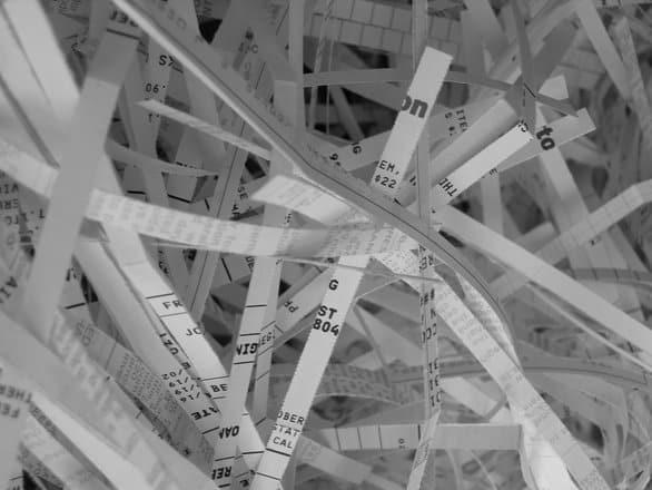 shredding-day-1192430