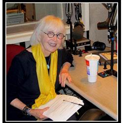 Life Begins at 60 by Carolyn Howard-Johnson
