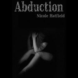 Nicole Hatfield icon