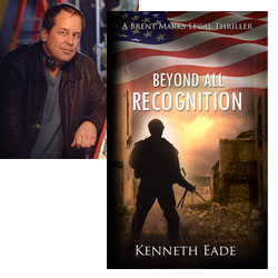 Beyond Recognition Kenneth Eade