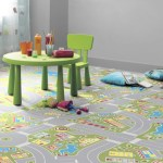 pisos vinilicos infantiles recreativos