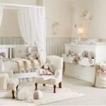 Muebles infantiles para niña pequeña
