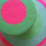 alf. circulares
