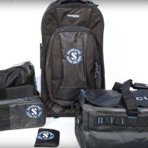 scubapro bags