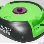 dvd-rewinder-360x279