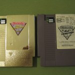 Nintendo-World-Championship-Gold-Gray