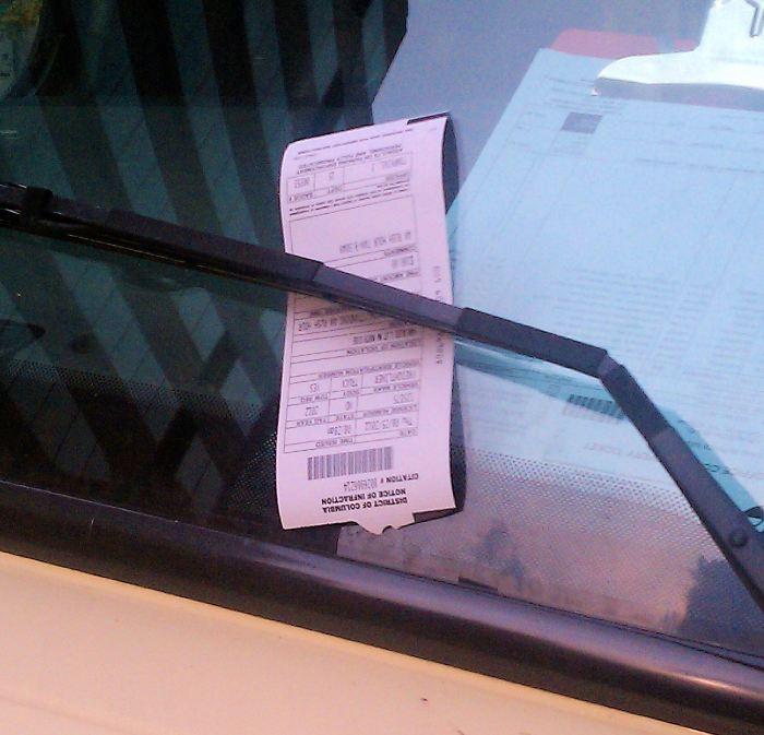 Parking_ticket_-_Washington_DC_-_2011-08-25