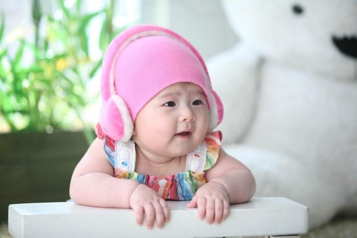 baby-560924_960_720