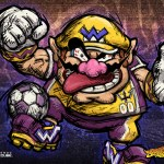 Super-Mario-Strikers-super-mario-strikers-charged-5613118-1024-768