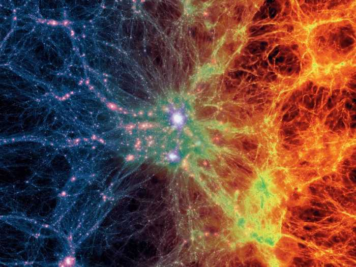 scientists-just-created-the-best-simulation-of-the-universe-ever