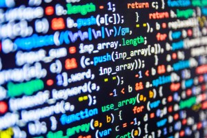 shutterstock-programming