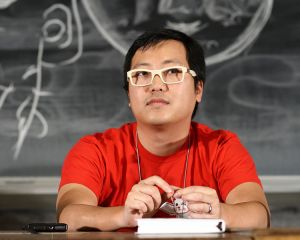 750px-Ben_Huh_at_ROFLCon_II