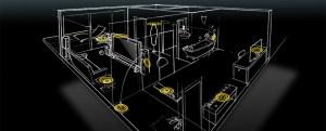 RRC_WirelessPower_Haushalt-dunkel_Kreise_990px_02