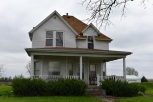 The_Evan_F._Ellis_Farmhouse