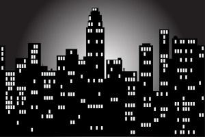 city-skyline-at-night