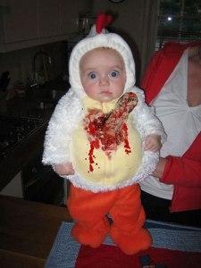 halloween-costume-fails-2