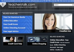 teacherstalkcom-got-smart-and-is-selling-its-domain-name-who-will-the-buyer-be-a-community-of-teachers-or-creepers