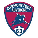 Recherche Maillot Clermont Foot - last post by alex63