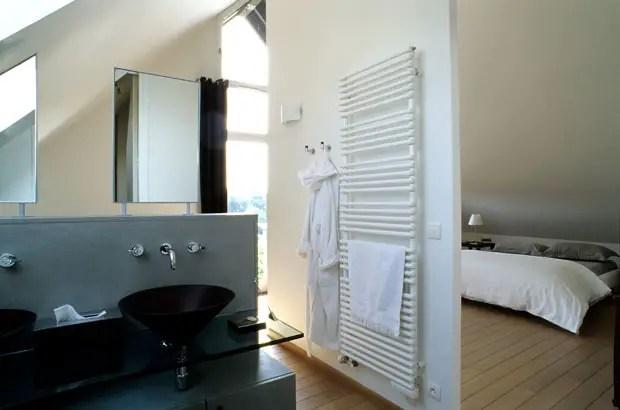 Appartement design archives page 192 sur 206 planete - Zen forest house seulement pour cette maison en bois ...