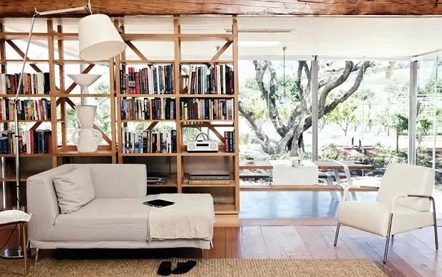 harmonie blanche dans une ancienne ferme planete deco a homes world. Black Bedroom Furniture Sets. Home Design Ideas
