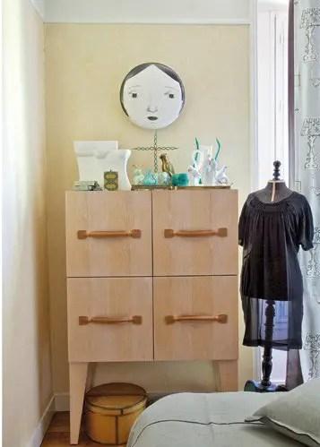 decoration no l archives page 20 sur 20 planete deco a homes world. Black Bedroom Furniture Sets. Home Design Ideas