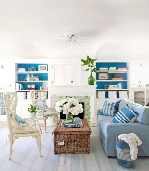 Boutique décoration intérieure en ligne : Objets de décoration, meubles pour