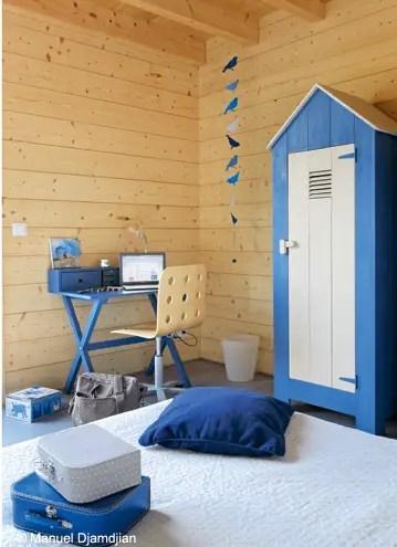 Maison campagne mer montagne archives page 90 sur 145 for Art et decoration 2012