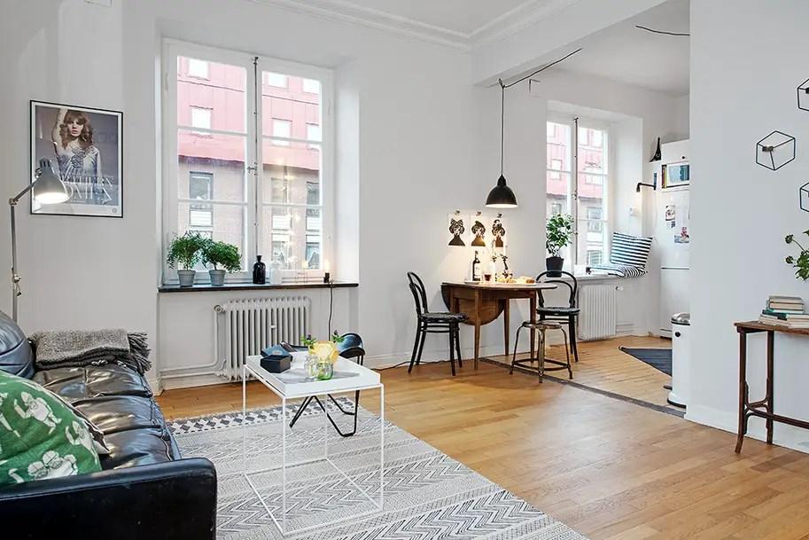 Ikea Keuken Metod Ervaringen : Pin Lit Mezzanine Une Idee Originale Pour Un Petit Appartement On ,