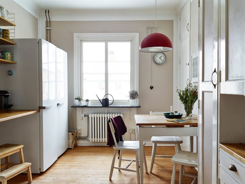 Bi12 - Appartement duplex alvhem makleri goteborg ...