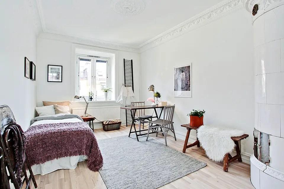 go16. Black Bedroom Furniture Sets. Home Design Ideas
