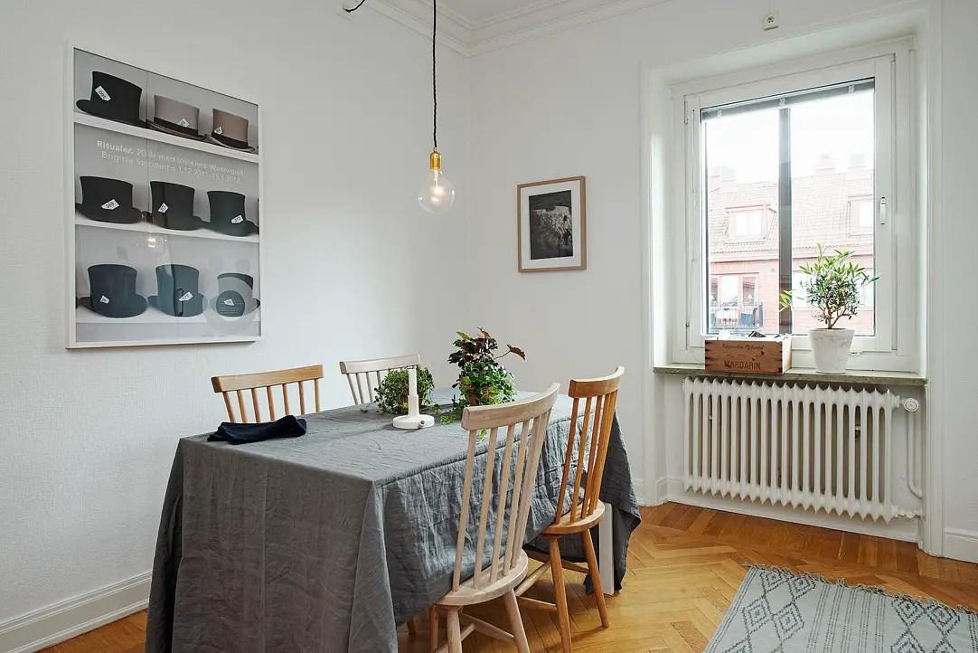 lf25. Black Bedroom Furniture Sets. Home Design Ideas