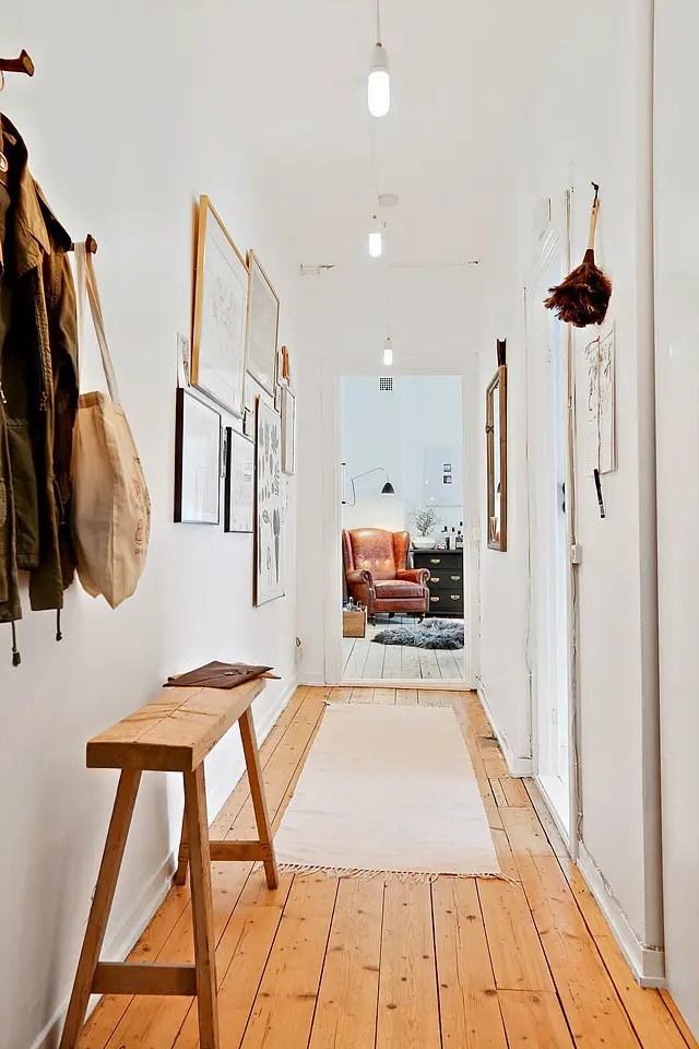 Mieszkanie w szwecji - Gerenoveerd huis voor na ...