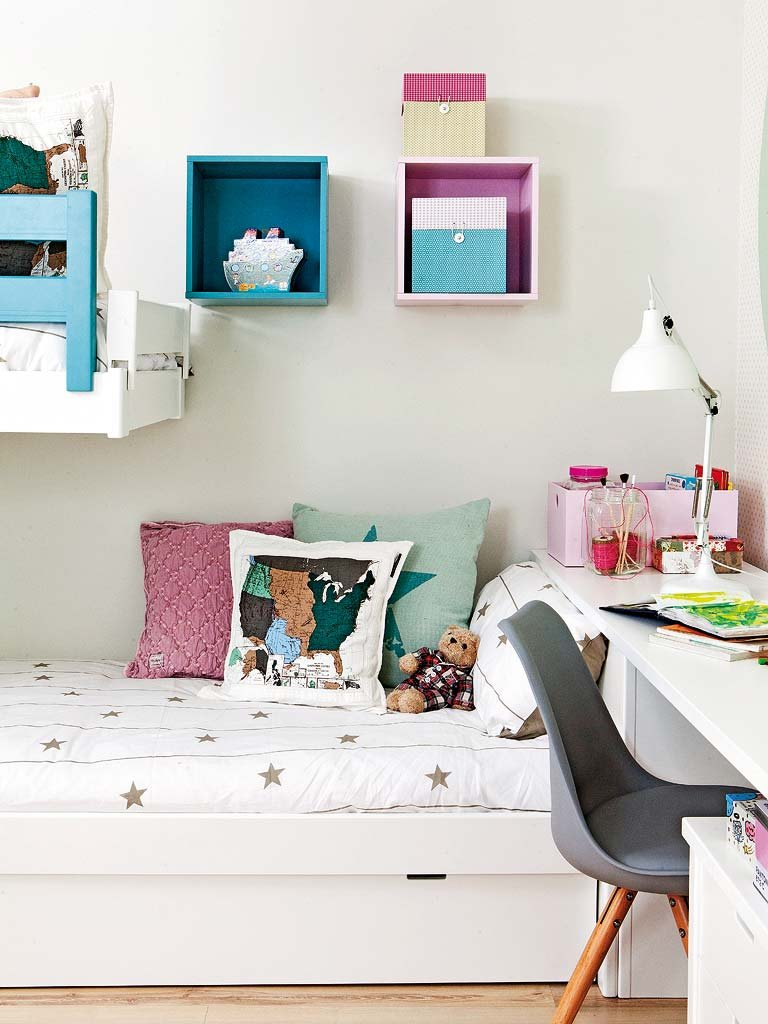 une chambre de r ve planete deco a homes world bloglovin. Black Bedroom Furniture Sets. Home Design Ideas