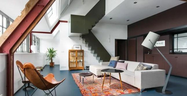 140515-Studio Ruim-FlorisVersterstraat-1371