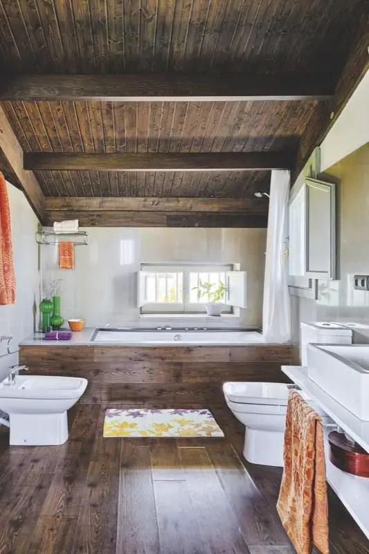 am8. Black Bedroom Furniture Sets. Home Design Ideas