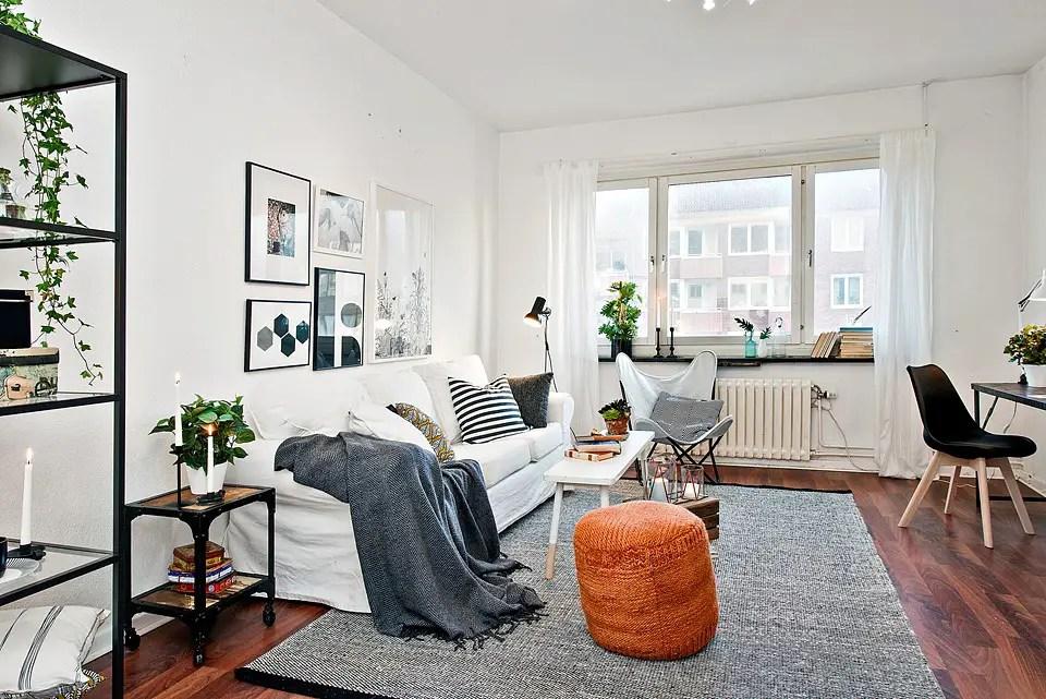 Chambre en alcove ~ Solutions pour la décoration intérieure de ...