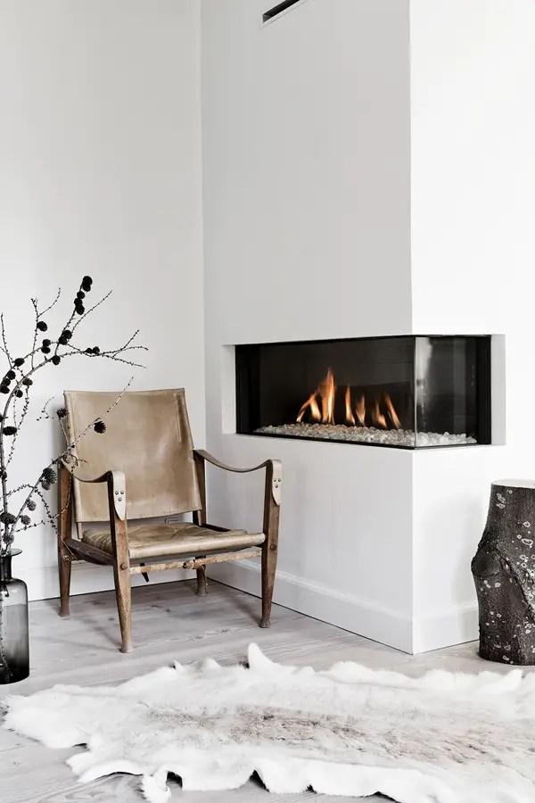 appartement design archives page 26 sur 205 planete deco a homes world. Black Bedroom Furniture Sets. Home Design Ideas