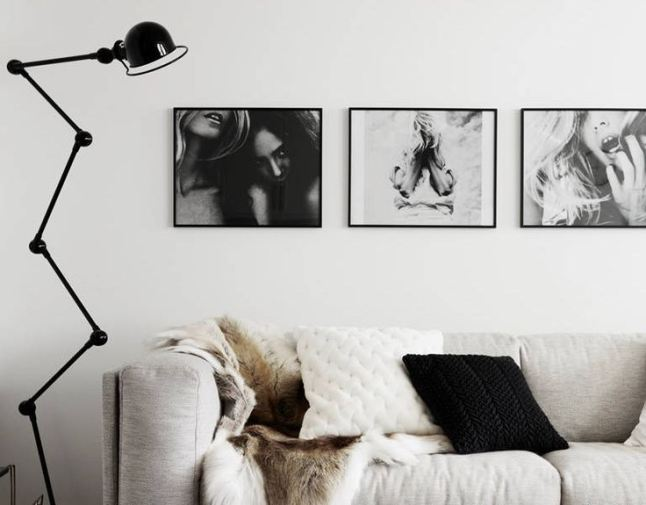Onskedrom Ikea Illustrations Olle Eksell : Non class� archives page sur planete deco a homes world