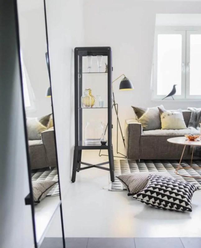 nordic mix planete deco a homes world bloglovin. Black Bedroom Furniture Sets. Home Design Ideas