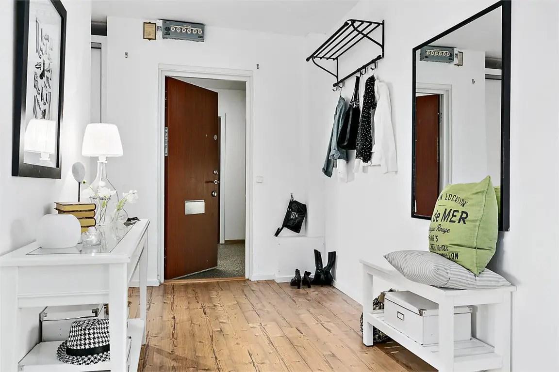 Esprit Campagne Chic En Ville Planete Deco A Homes World
