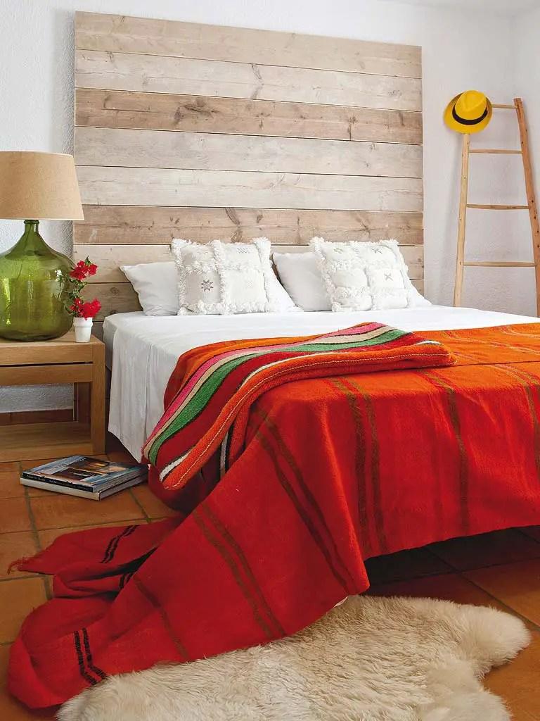 Cl14 for Decoration espagnole maison