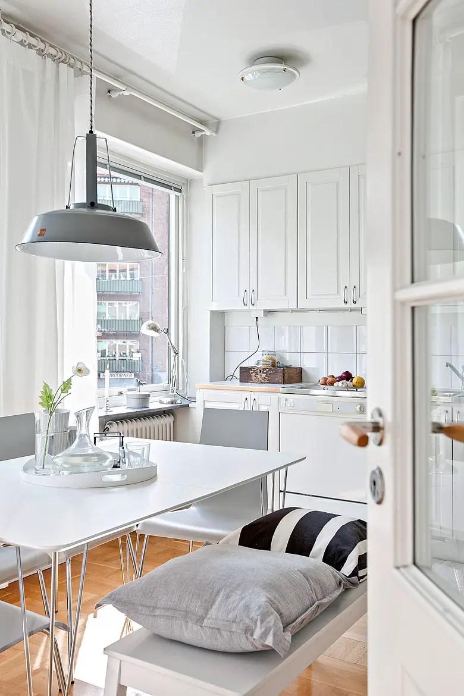 romantisme en bleu et blanc planete deco a homes world bloglovin. Black Bedroom Furniture Sets. Home Design Ideas