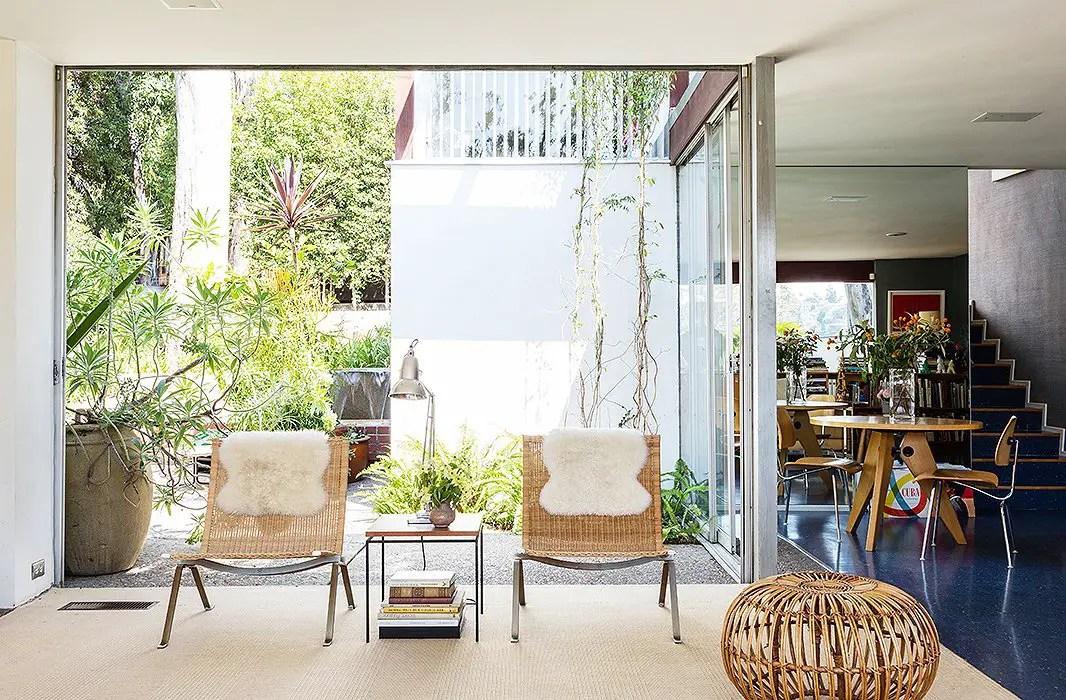 ic nes las vegas planete deco a homes world. Black Bedroom Furniture Sets. Home Design Ideas