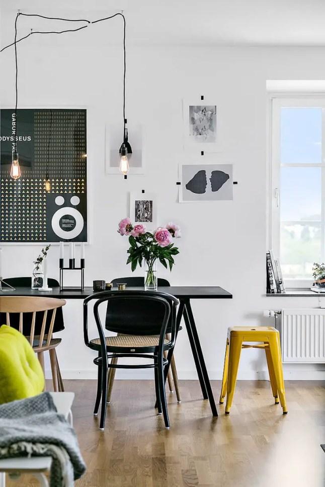 graphicolor planete deco a homes world bloglovin. Black Bedroom Furniture Sets. Home Design Ideas