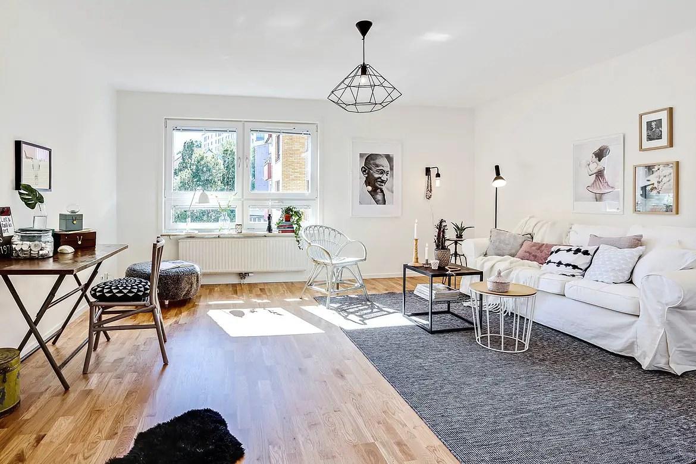 lumi re patin e en su de planete deco a homes world bloglovin. Black Bedroom Furniture Sets. Home Design Ideas